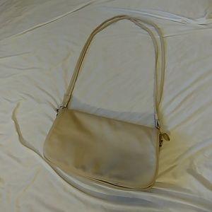 Cabin Creek Bags   Creamy Leather Purse! Make Offers!